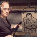Learning To Shoot, In the Name of Fiction