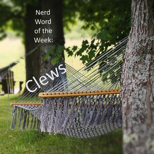 clews