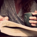Seven Tips for Getting Up Early to Write (Even if You're a Night Owl)