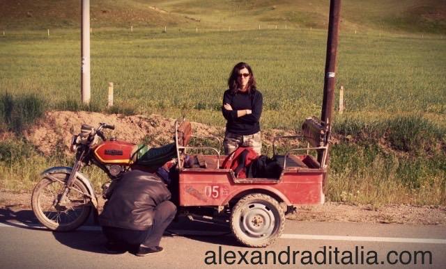 blogging-matters-alexandra