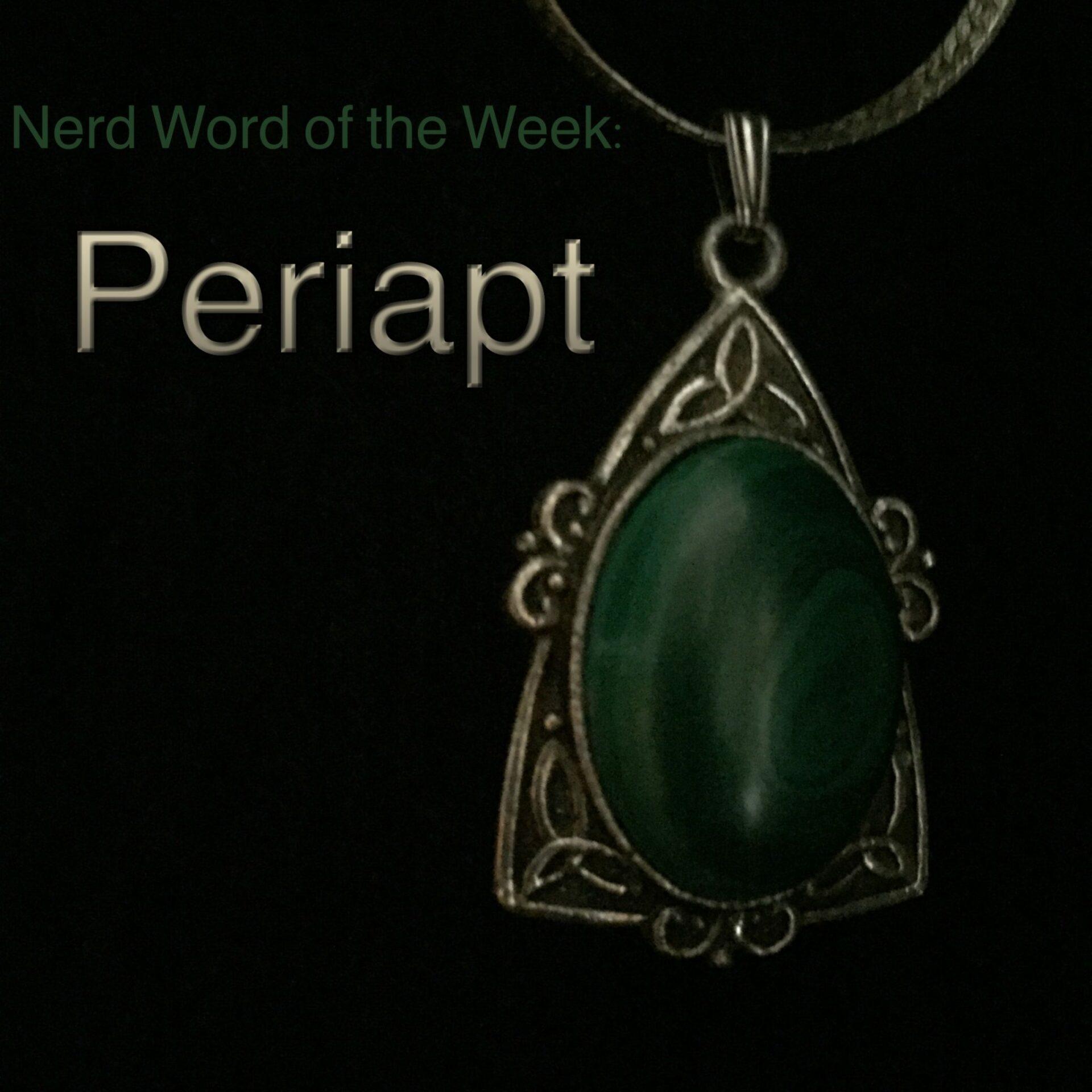 Periapt