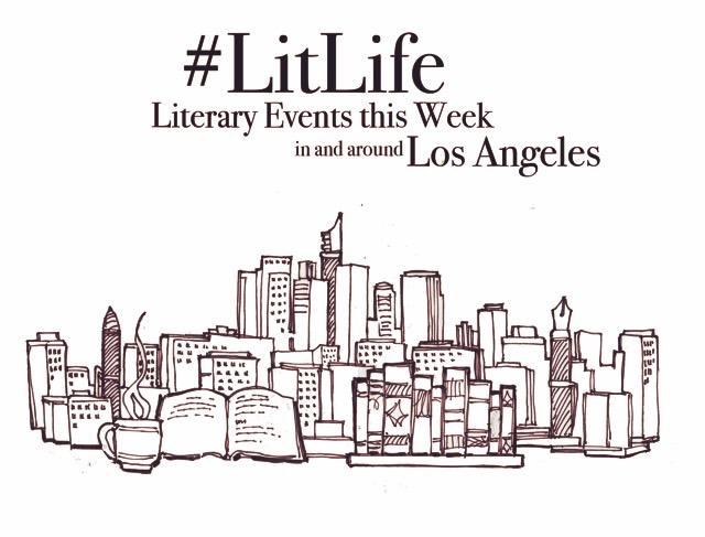 Duncan Mather Keats Literary Events Litlifela October 24 2016