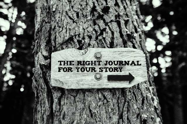 submit-right-journal-for-you