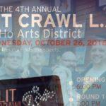 lit-crawl