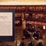 Your Public Library Online (and How to Check Books Out Digitally)