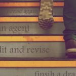Writerly Goals for 2017 (and What They're Going to Cost Me)