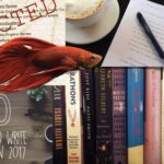 A Quick, Two-Question Reader Survey to Plan for 2017