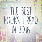 Ten Amazing Books