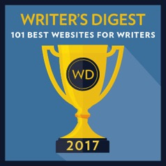 My Site Made the List!