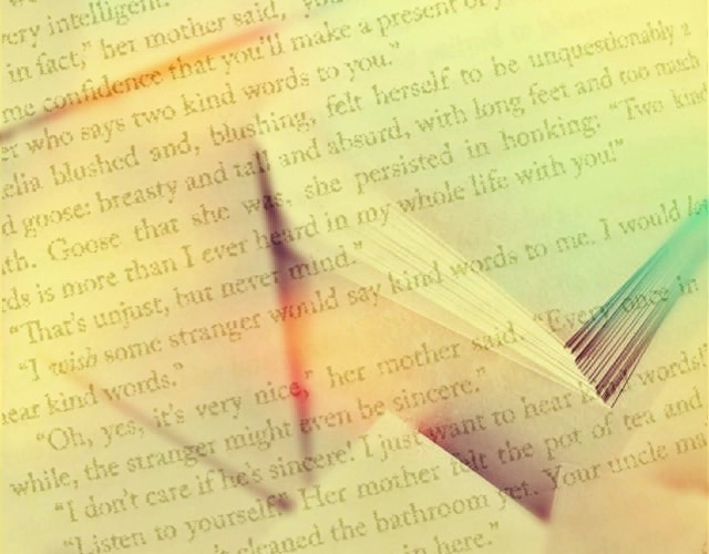 3 Ways to Structure Your Pages Into a Story