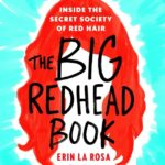 Erin La Rosa and The Big Redhead Book