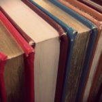 Reading #OutsideMyBookBubble