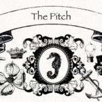 Guest Post: Pitching Your Work at a Conference