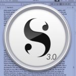 Scrivener 3.0 ~ What You Need To Know