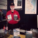 Bill Collier, Self-publishing success